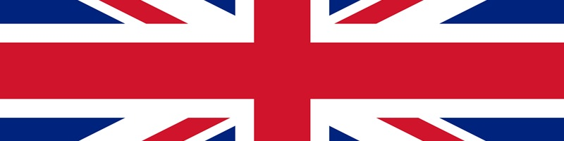 colonias en inglés Castellón en Ruta