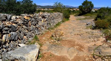 Castellón y su Vía Augusta. La vida cotidiana en tiempos del Imperio
