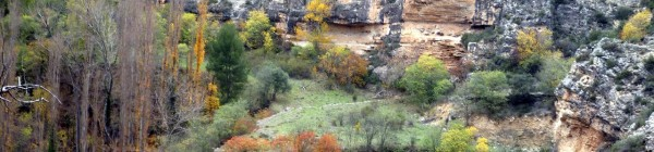 El Churro, un lenguaje en vías de extinción