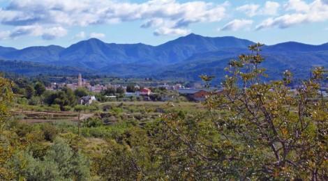 La Cueva Santa de Altura. Leyenda y realidad de un lugar mágico (2ª Parte)