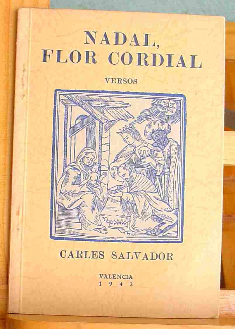 nadal_carles_salvador