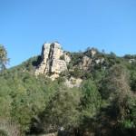 La Pastora, historia y leyenda de un maqui en Els Ports