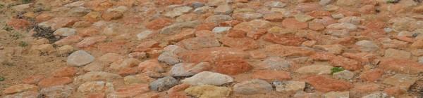 Castellón y las calzadas romanas. El milagro de la Vía Augusta (1ª Parte)