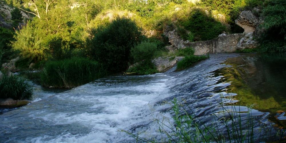 ficha 1000x500 ruta manantiales Segorbe Castellón en Ruta