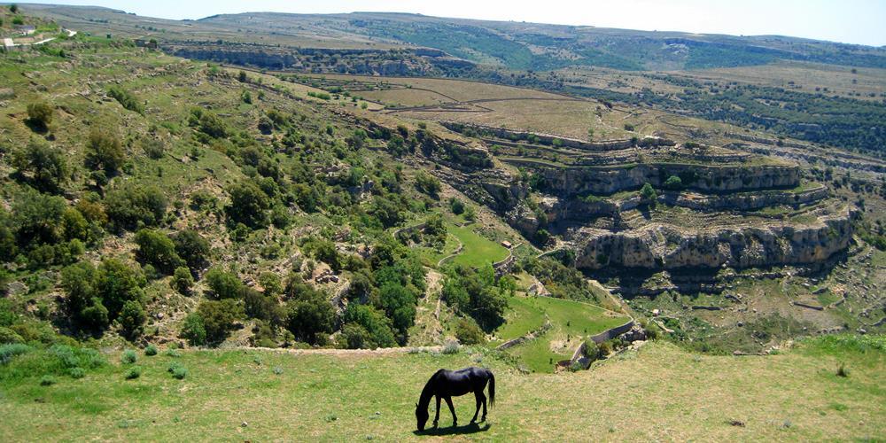 ficha 1000x500 Ares Maestrat castellon naturaleza turismo familiar cultural ruta