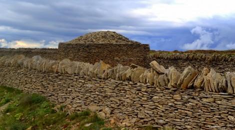 """""""Retalls de cultura popular castellonenca"""" de Aureli Puig i Escoí"""