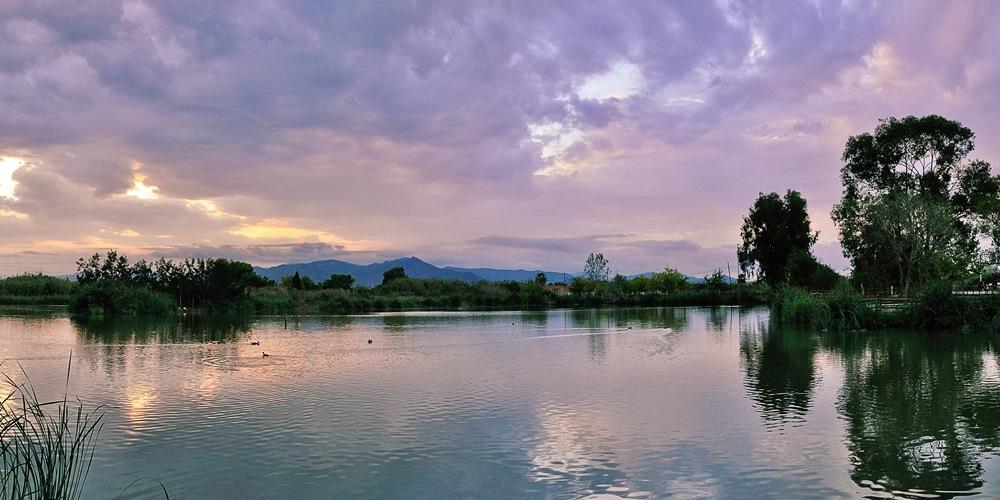 ficha 1000x500 turismo familiar ruta Nules Castellón en Ruta Naturaleza