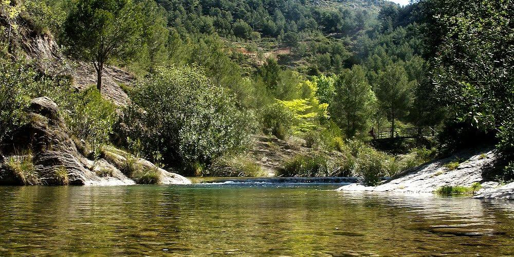 ficha 1000x500 turismo familiar ruta Lucena del Cid Naturaleza Castellón