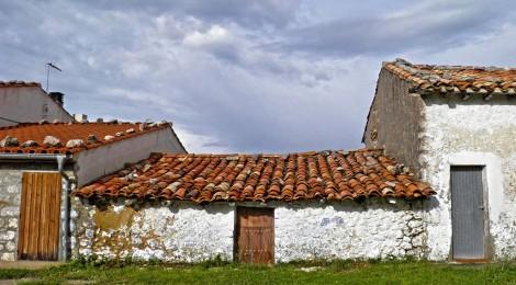 Blanqueando Castellón. La caliza y los hornos de cal