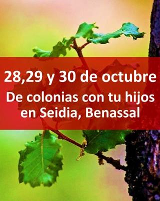SLIDER-colonias-en-familia-naturaleza-aire-libre-Seidia-Benassal-Castellón-en-Ruta-Comunidad-Valenciana-1