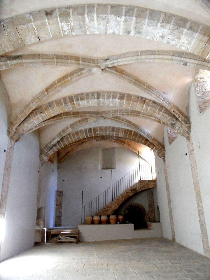 cripta-de-la-iglesia-de-san-martin-autor-jose-angel-planillo