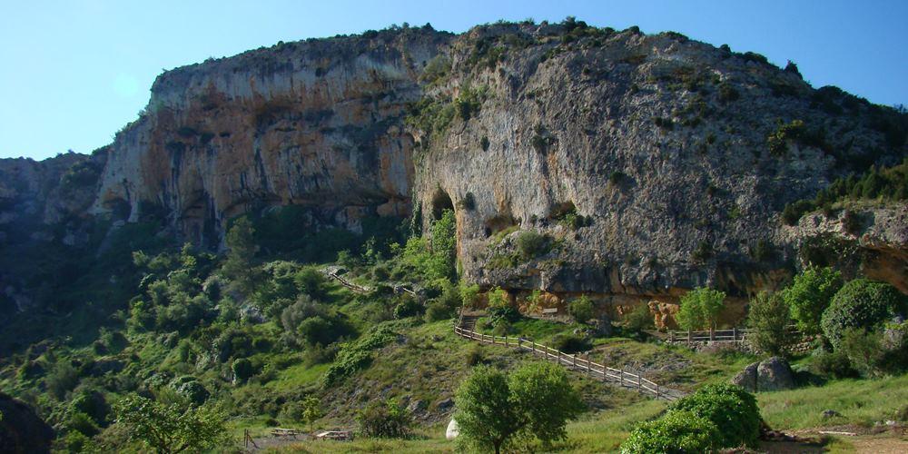 ficha-1000x500-coves-vinroma-castellon-naturaleza-turismo-familiar-comunidad-valenciana