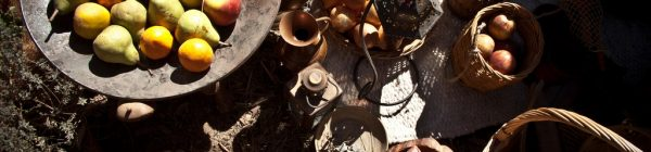 Comer y beber en el Castellón Medieval (2ª parte)