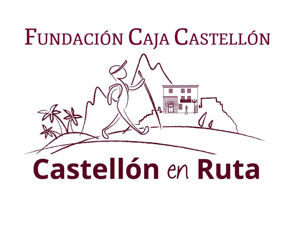 Castellon en Ruta Cultural