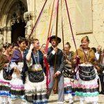 danzas Morella