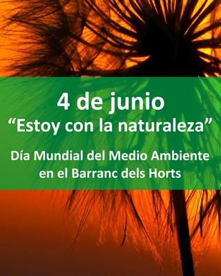 Dia-mundial-medio-ambiente-CASTELLON-EN-RUTA-COMUNIDAD-VALENCIANA