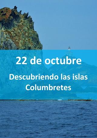 COLUMBRETES-CASTELLON-EN-RUTA-NATURALEZA-COMUNIDAD-VALENCIA