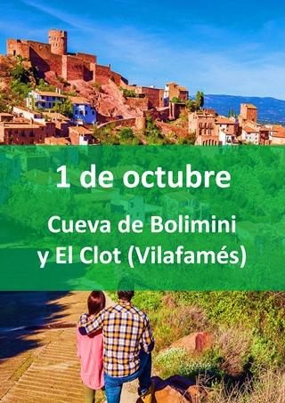 Cueva-de-Bolimini-y-el-Clot-Vilafamés-CASTELLON-EN-RUTA-NATURALEZA-COMUNIDAD-VALENCIA-1