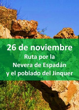 JINQUER-26-noviembre-GUERRA-CIVIL-ESPAÑOLA-CASTELLON-EN-RUTA-COMUNIDAD-VALENCIANA