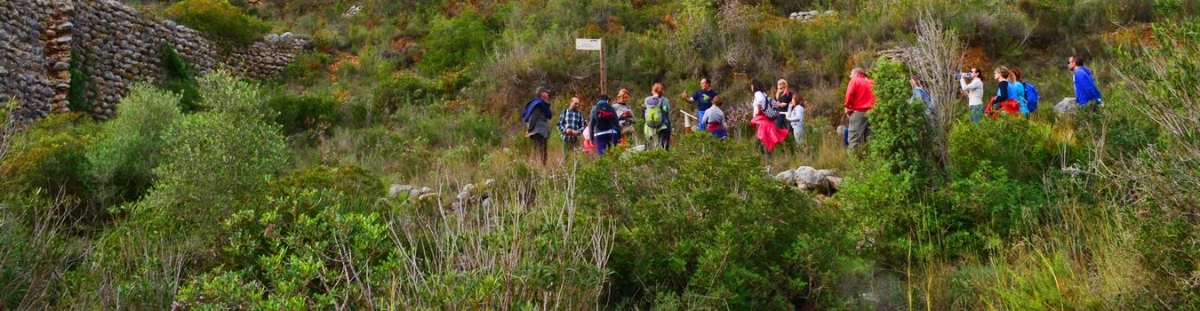 Ecoturismo-en-Castellón-con-Castellón-en-Ruta