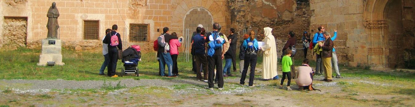 Historia-Cultura-Castellón-en-Ruta