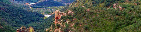 Chóvar Castellón en Ruta ecoturismo