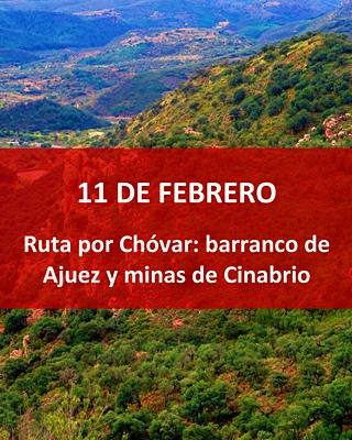 Chóvar-ecoturismo-CASTELLON-EN-RUTA-NATURALEZA-COMUNIDAD-VALENCIA