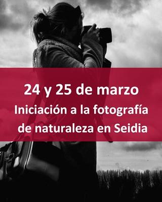 slider-taller-fotografía-Seidia-Castellón-Fundación-Caixa-Castelló-Valencia-1