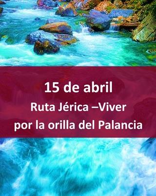 JERICA-VIVER-PALANCIA-1