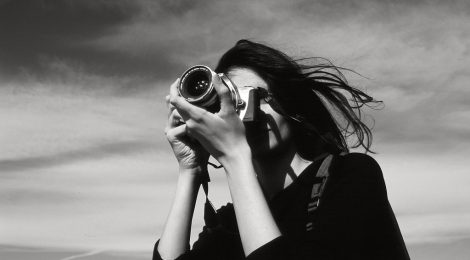 Taller fotografía Castellón