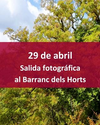 slider-BARRANS-DELS-HORTS-CASTELLON-EN-RUTA-NATURALEZA-COMUNIDAD-VALENCIA-1