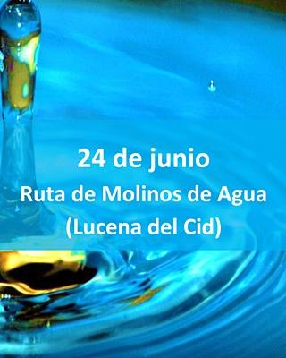 LUCENA-CID-MOLINOS-AGUA-CASTELLON-EN-RUTA-