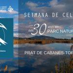 30 aniversario PRAT CABANES-TORREBLANCA Castellón