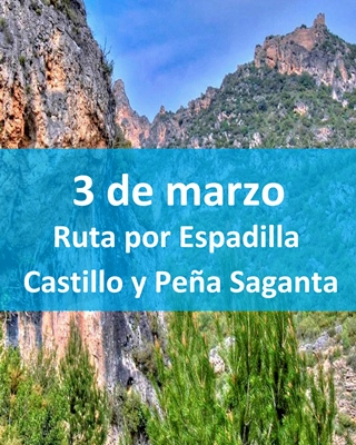Espadilla-Peña-Saganta-Castellón-natura