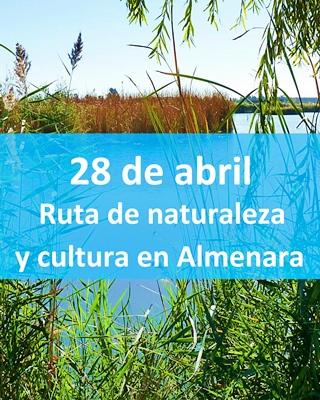 Els-estanys-Almenara