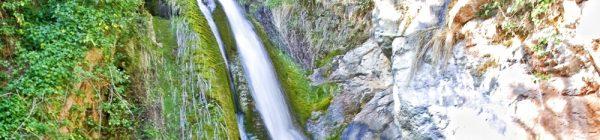 Ruta del río Carbo (Villahermosa del Río)