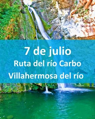 río-Carbo-Castellón-water-ecoturismo