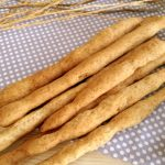 rosquilletes castellon ruta valencia gastronomia