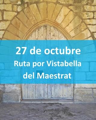 vistabella-ruta-castellon-turismo-1