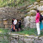 barracas piedra seco maestrat