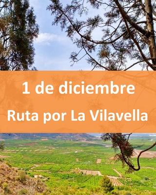 la-vilavella-castelló-ruta-guerra-civil