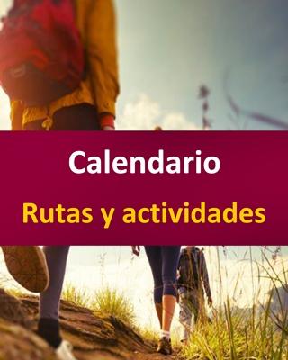 calendario-rutas-castellon-senderismo