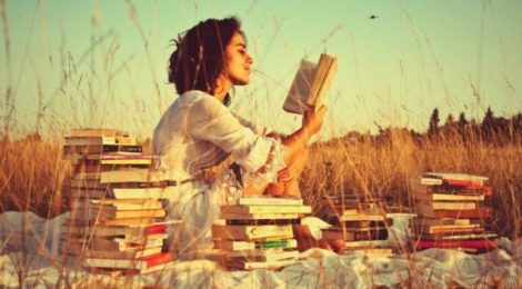 Escritoras castellonenses para disfrutar leyendo