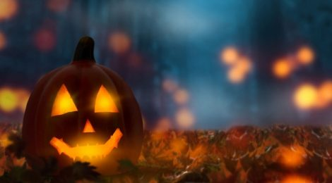 halloween seidia castellon comunitat valenciana castello