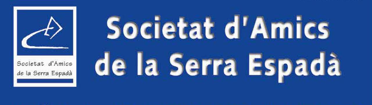Societat d'Amics de la Serra Espadà