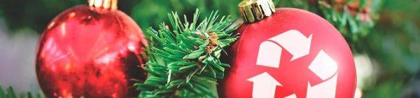 navidad sostenible castellon fundacio caixa comunitat valenciana