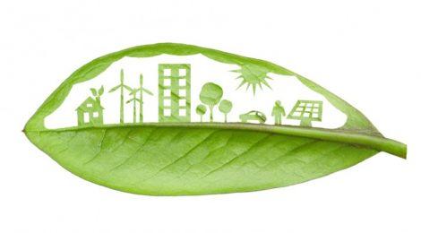 sostenibilidad comunidad valenciana