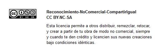 Licencia CC