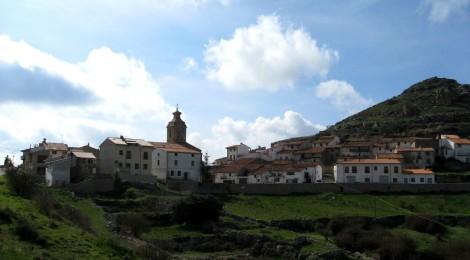 Castell de Cabres, o la leyenda de los chivos que ganaron una batalla