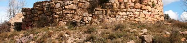 Por tierras de Lucena del Cid (1ª Parte)